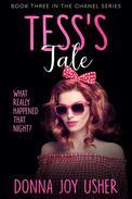 Tess's Tale