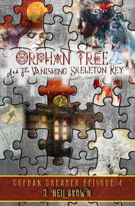 Orphan Tree and the Vanishing Skeleton Key