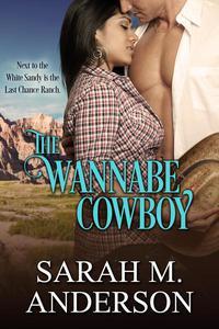 The Wannabe Cowboy
