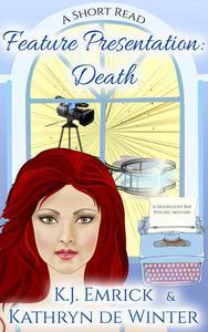 Feature Presentation: Death - A Short Read