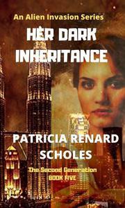 Her Dark Inheritance