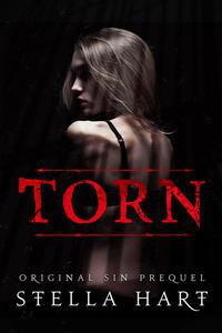 Torn (Original Sin Prequel)