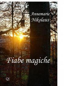 Fiabe Magiche