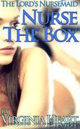 Nurse the Box