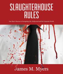 Slaughterhouse Rules