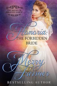 Honoria: The Forbidden Bride