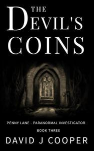 The Devil's Coins