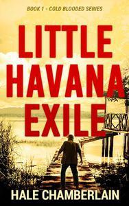 Little Havana Exile