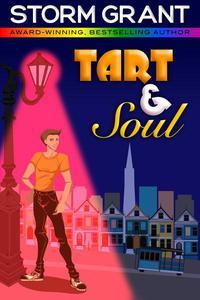 Tart & Soul