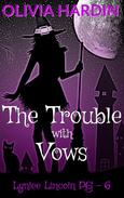The Trouble With Vows