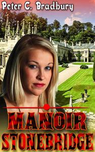 Manoir Stonebridge