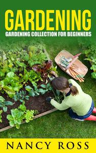 Gardening Collection