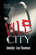 Vile City