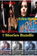 7 Stories Bundle