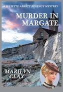 Murder in Margate