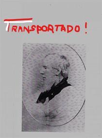 Transportado