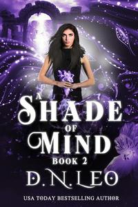 A Shade of Mind - Two