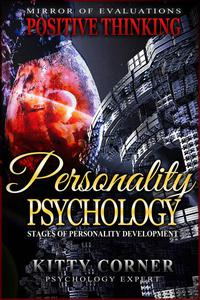 Personality Psychology: Stages of Personality Development