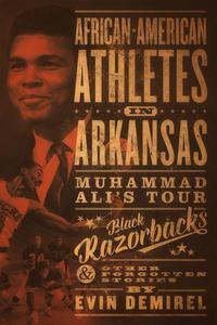 African-American Athletes in Arkansas