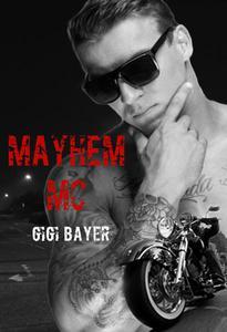 Mayhem MC