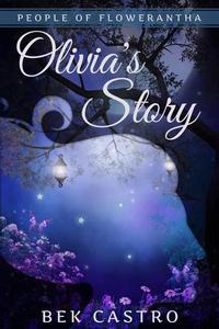 Olivia's Story