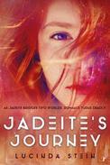 Jadeite's Journey