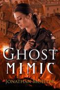 Ghost Mimic
