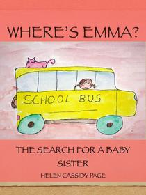Where's Emma