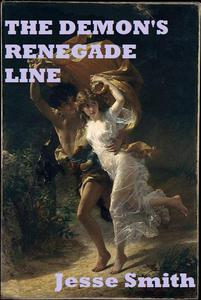 The Demon's Renegade Line