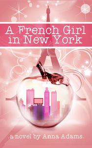 A French Girl in New York