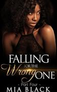 Falling For The Wrong One 4