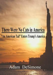 There Were No Cats in America