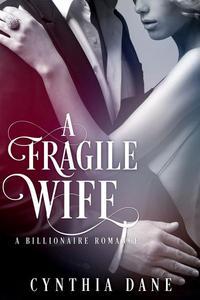 A Fragile Wife