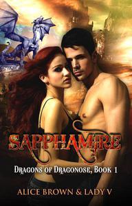 Sapphamire