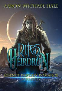 Rites of Heirdron Duology