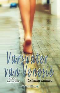 Varswater van Venesië