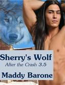 Sherry's Wolf (After the Crash 3.5)