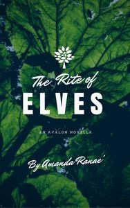 The Rite of Elves