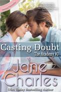 Casting Doubt