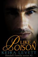 Like a Poison
