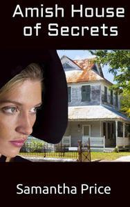 Amish House of Secrets