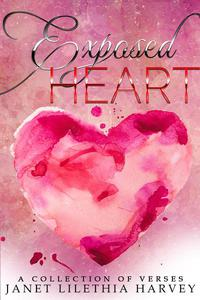 Exposed heart