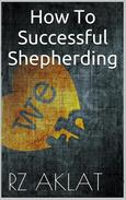 How To Successful Shepherding