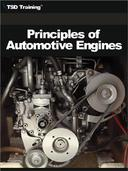 Principles of Automotive Engines (Mechanics and Hydraulics)
