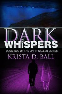 Dark Whispers