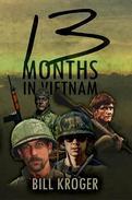 13 Months in Vietnam