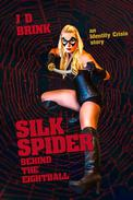 Silk Spider: Behind the Eightball