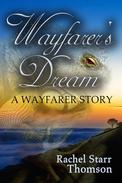Wayfarer's Dream