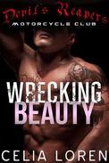 Wrecking Beauty