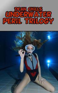 Underwater Peril Trilogy